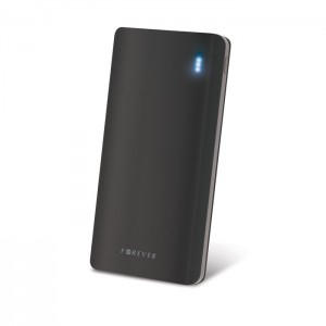 Power Bank Forever TB-020 20000 mAh
